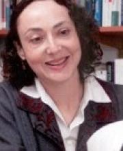 Michal Biran